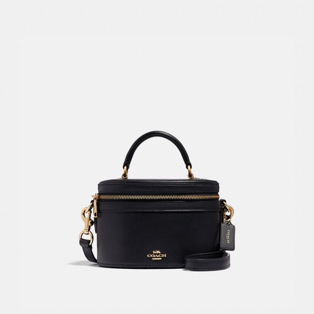 Coach Trail Bag
