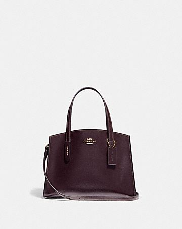 1fba499455 COACH  Women s Bags