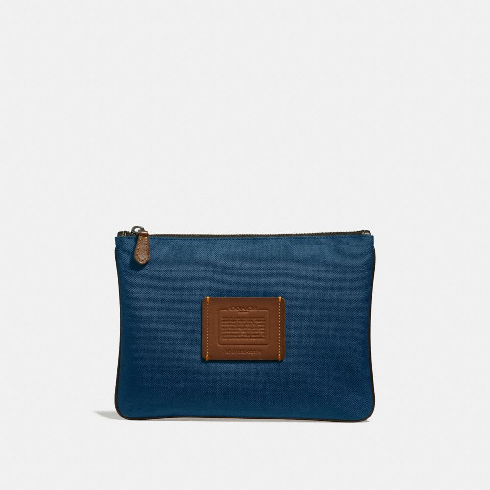Coach Multifunctional Pouch