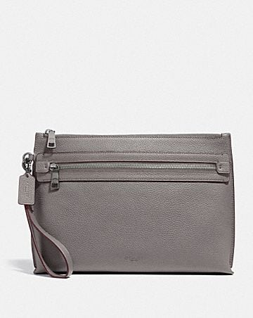 ACADEMY POUCH