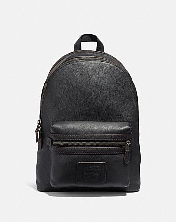 64f35718ea40 ACADEMY BACKPACK ...