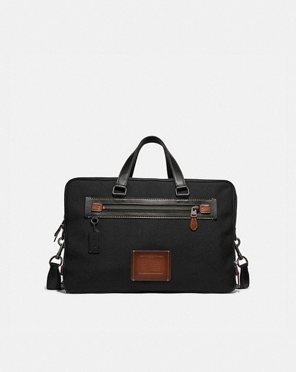 Coach ACADEMY DAY BAG