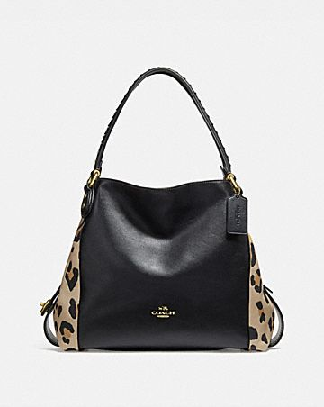 Leopard Wristlet In Print On Whistles