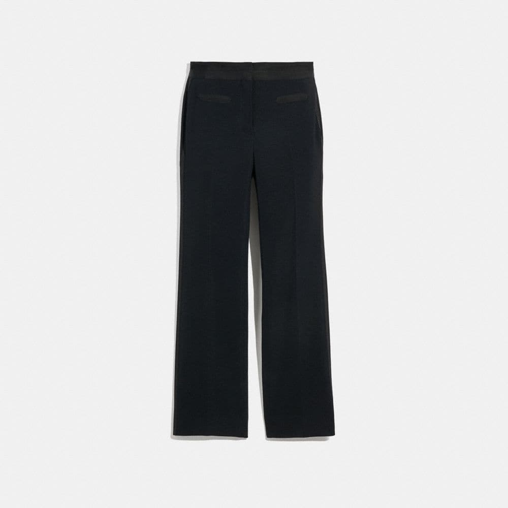 Coach Military Trousers