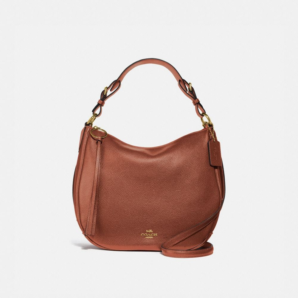 women s shoulder bags coach rh coach com