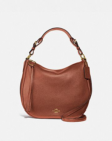 805ee6197279 Women s Shoulder Bags