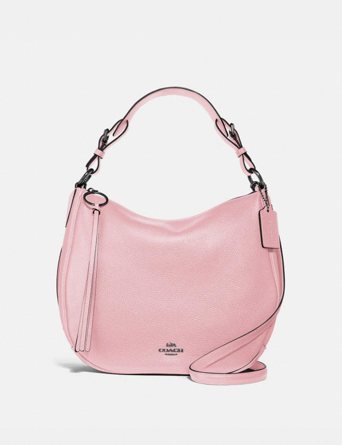 Coach Sutton Hobo Gm/Aurora PRIVATE SALE Women's Sale Bags