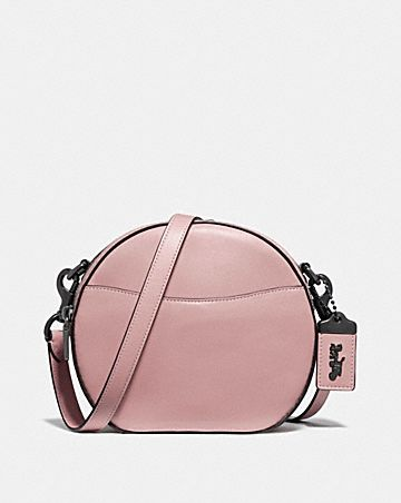 womens bags new arrivals coach