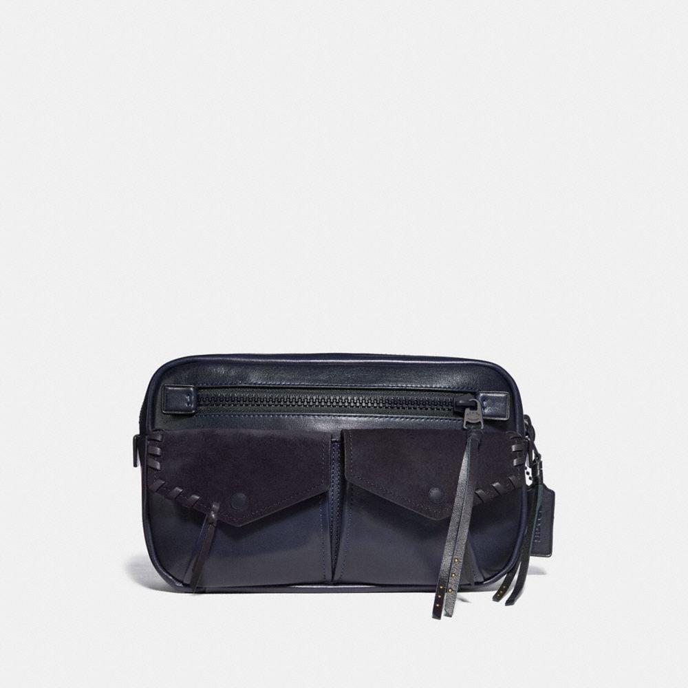 utility belt bag 25