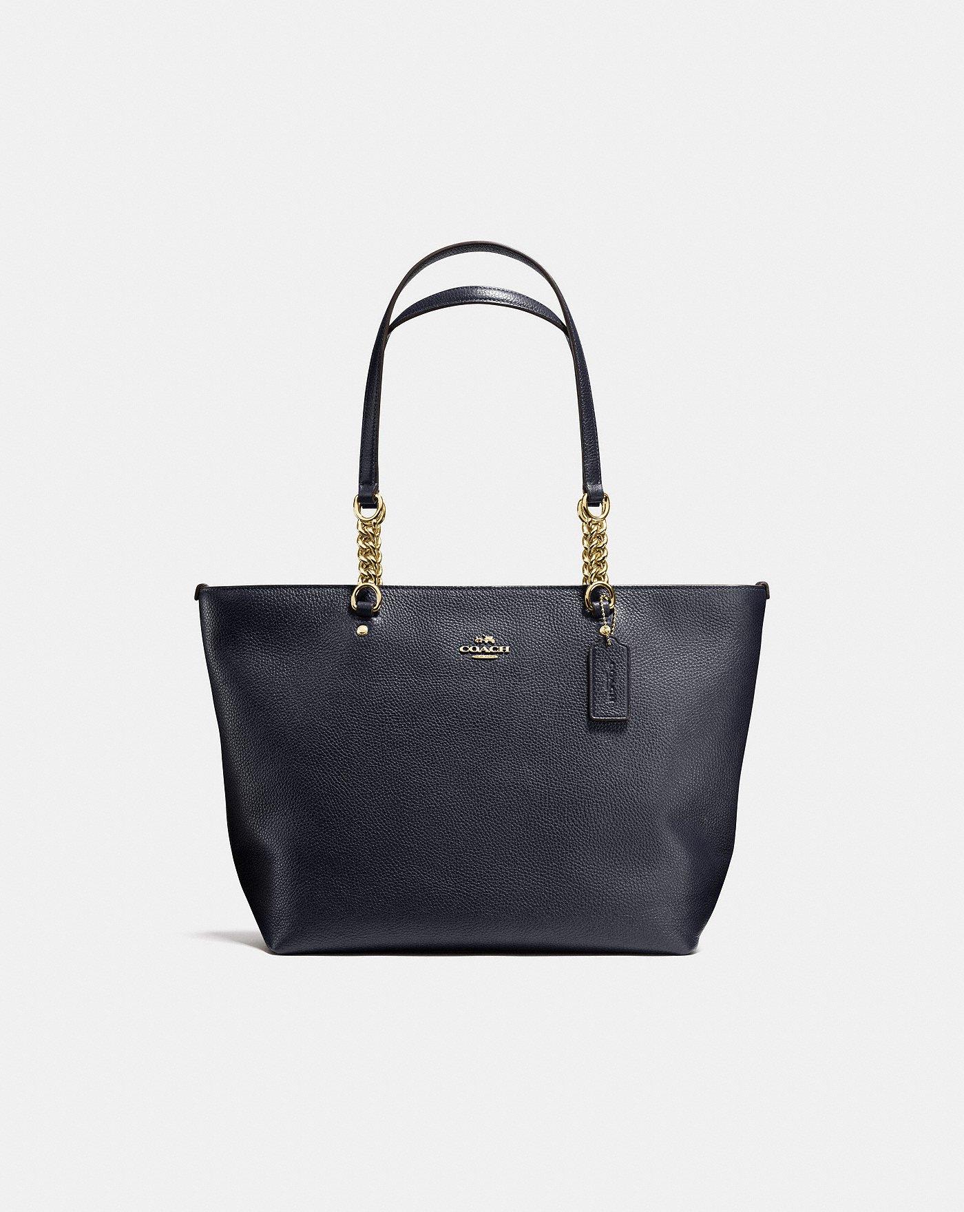 Zos Handbags On Best Handbag 2018