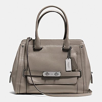 Coach Summer Sale Bags Up To 50 Off
