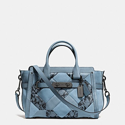 Coach Summer Sale Bags Up To 40 Off