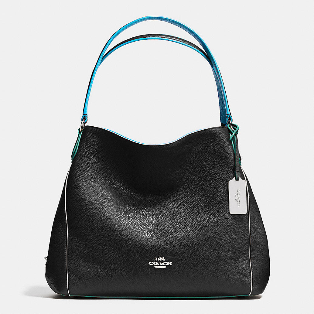 Shop eBay for great deals on Thirty-One Women's Handbags. You'll find new or used products in Thirty-One Women's Handbags on eBay. Free shipping on selected items.