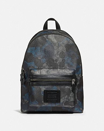92e42b166b Men s Wild Beast Leather Camo