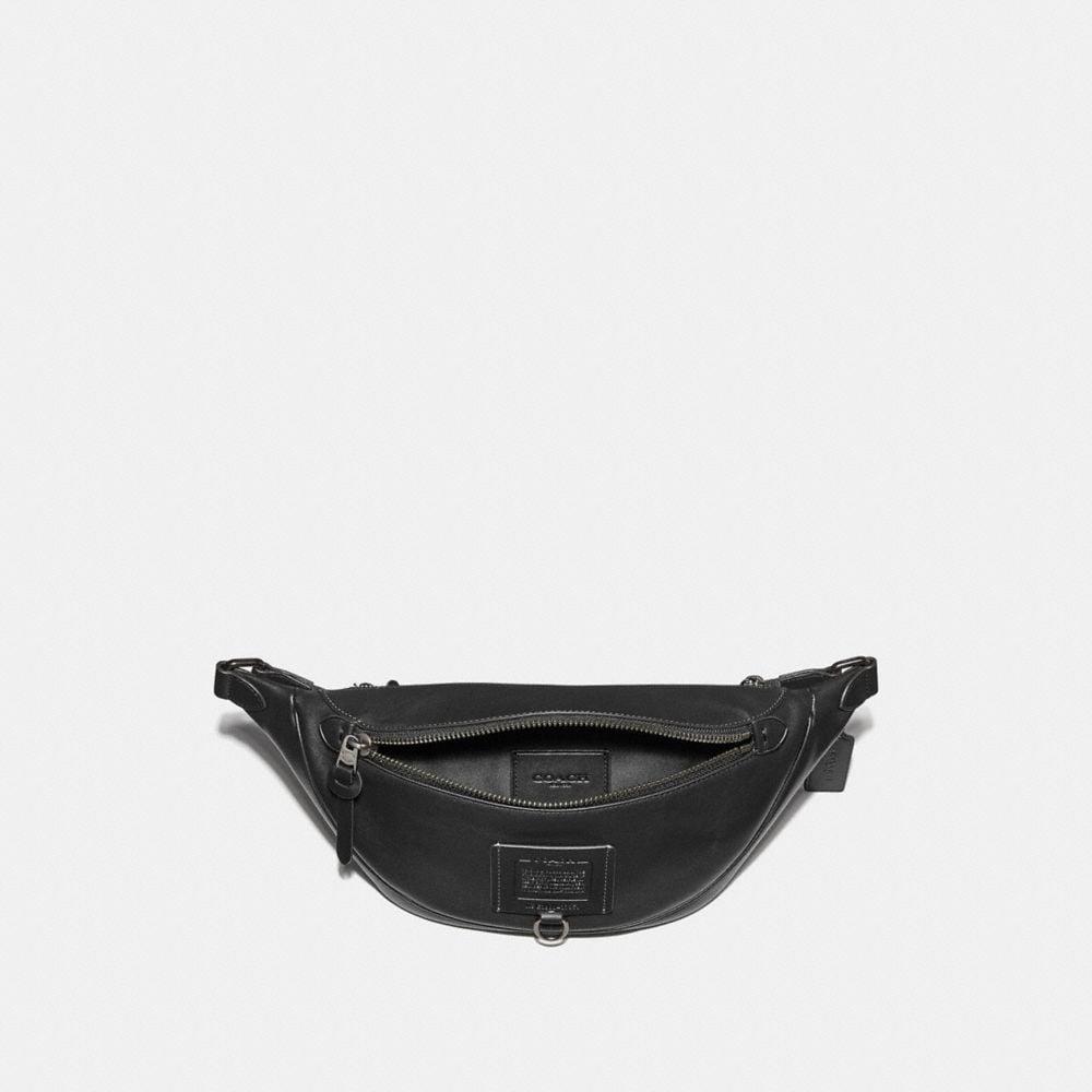 Coach Rivington Belt Bag Alternate View 2