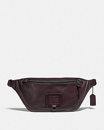 rivington belt bag