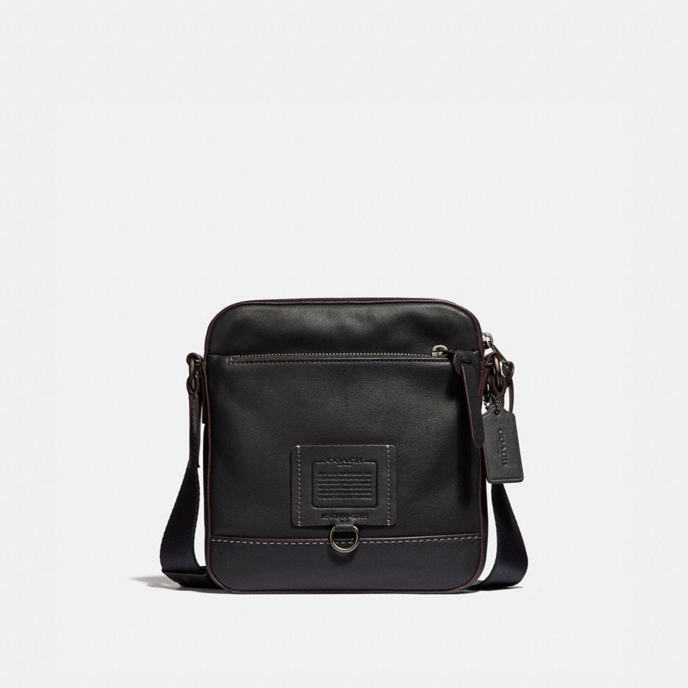 Coach Rivington Crossbody