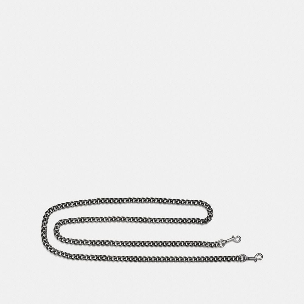 Dinky Chain Strap - Alternate View A2