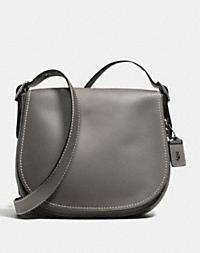 bp/heather grey