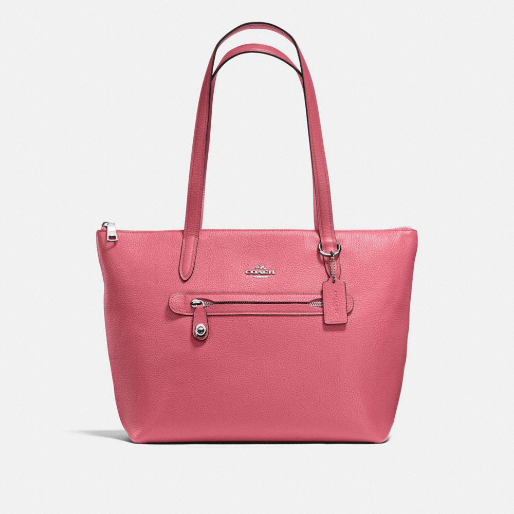 Taylor Tote by Coach