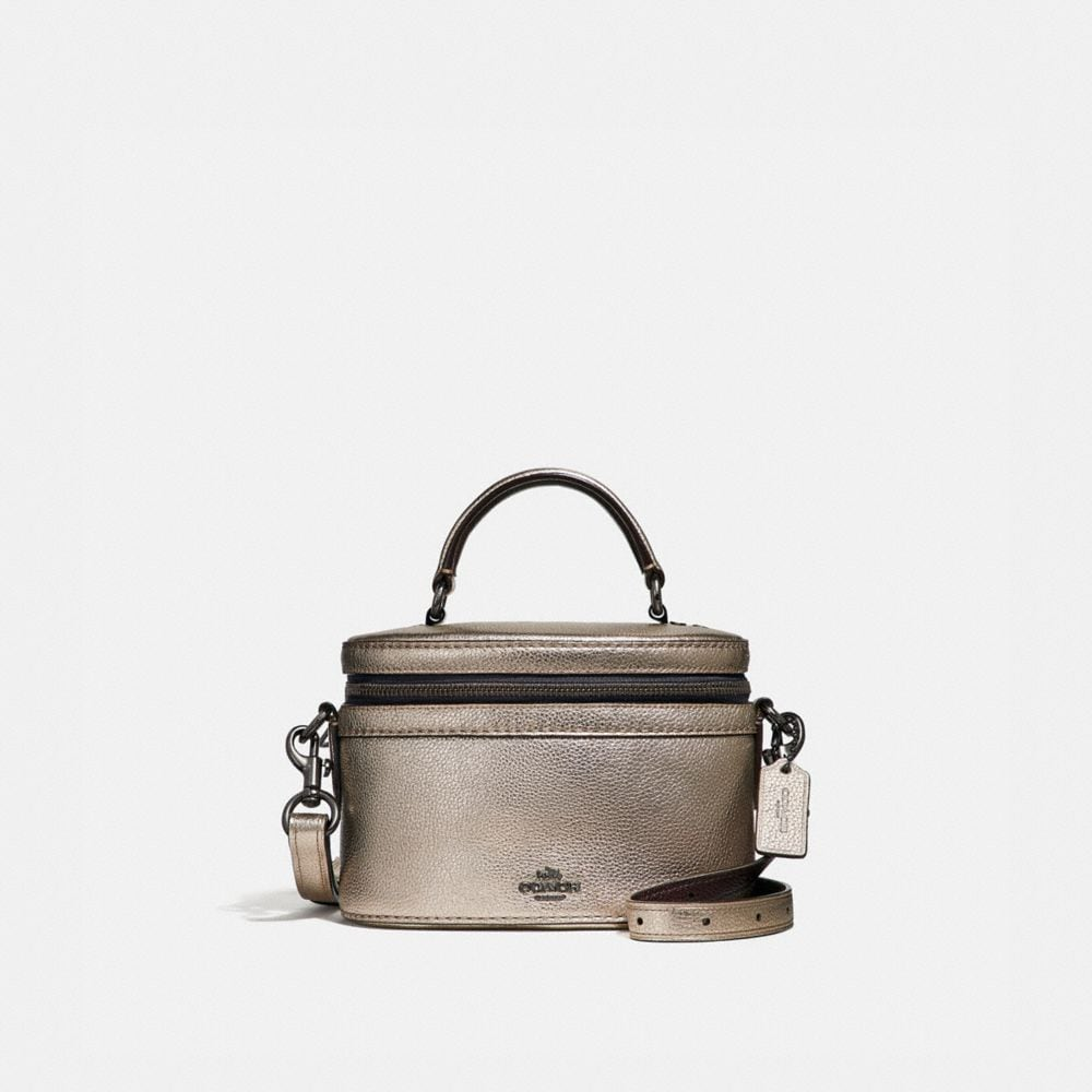 Coach Trail Bag
