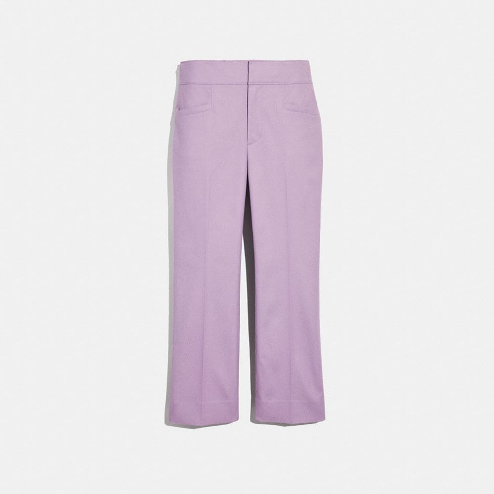 Coach Selena Trousers