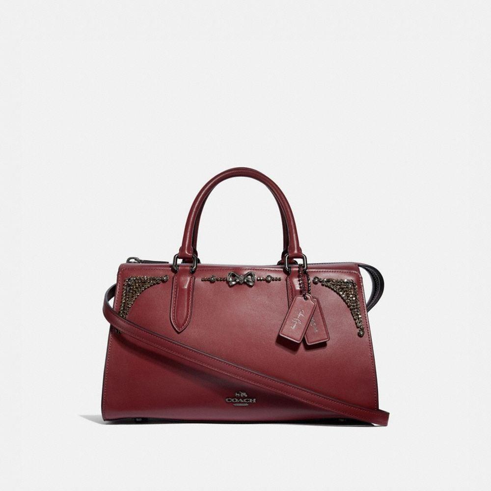 Male dating coach uk handbags