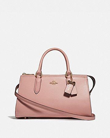 Selena Bond Bag
