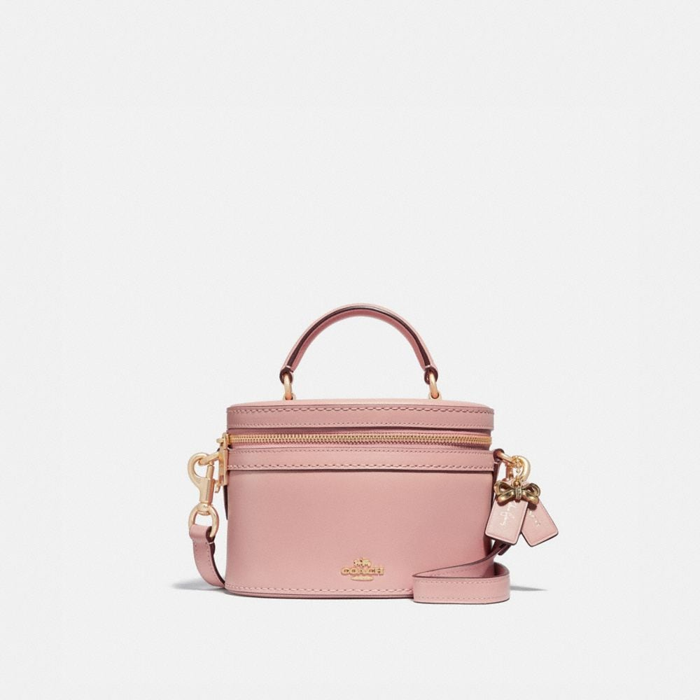 Dating coach uk bags