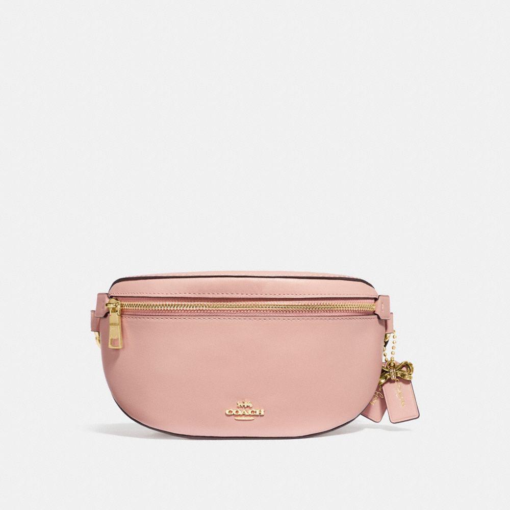 Coach Selena Belt Bag