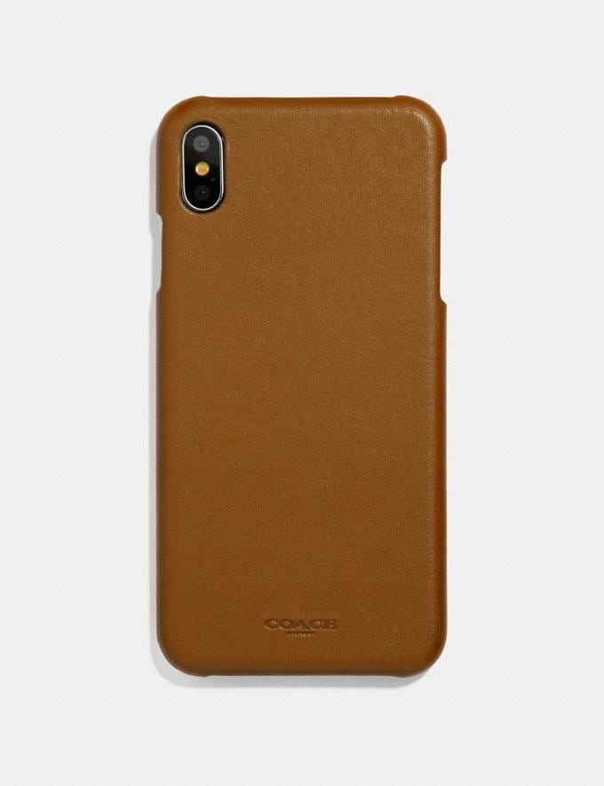iphone case iphone xs max