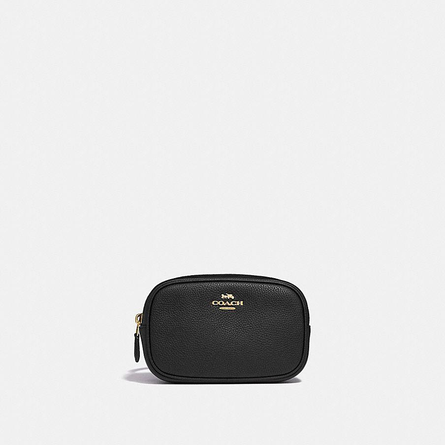 7c10fd98386a COACH  Belt Bag