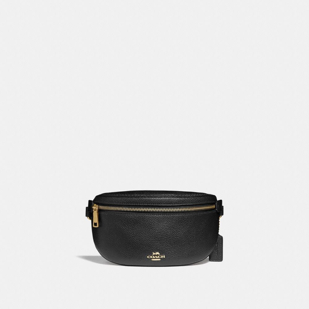 coach official site rh coach com