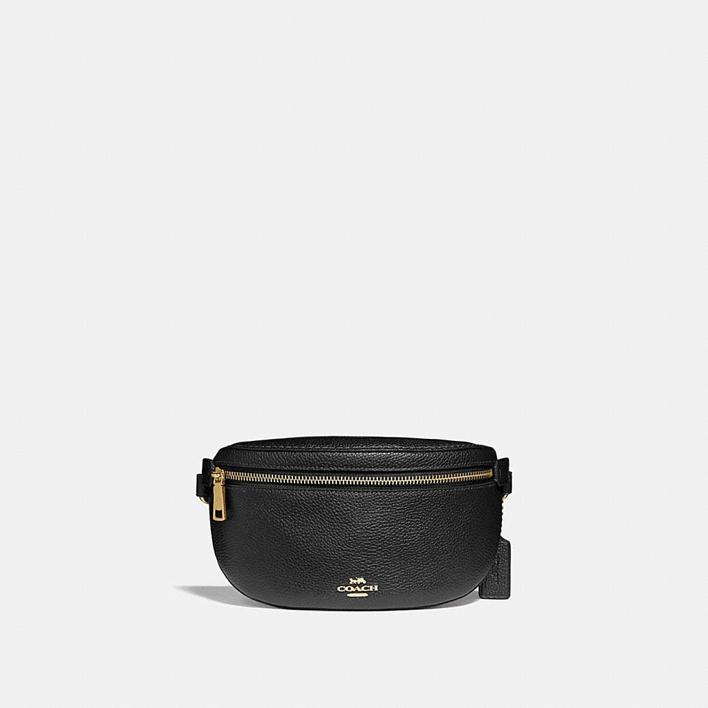 b953abd4061 Belt Bag