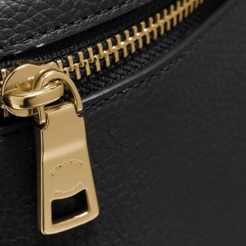 Coach Belt Bag Alternate View 5