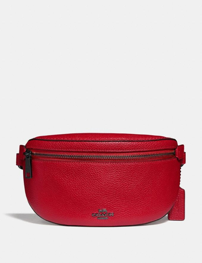 b6ddd24bab Belt Bag