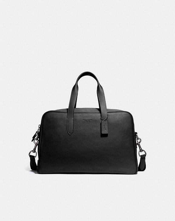 5fd25139a09d COACH  Metropolitan Soft Carryall