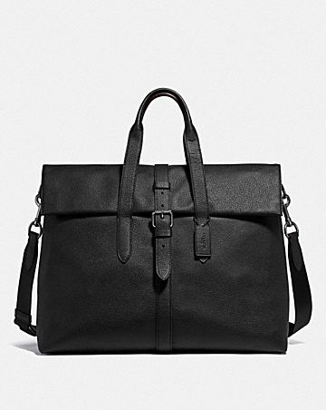 efad71c3ac4 COACH  Men s Bags