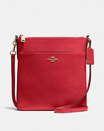 a4e8a0be50 Women s Best Selling Bags