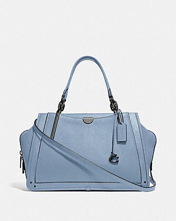 e48dd6179241 Women s Bags New Arrivals