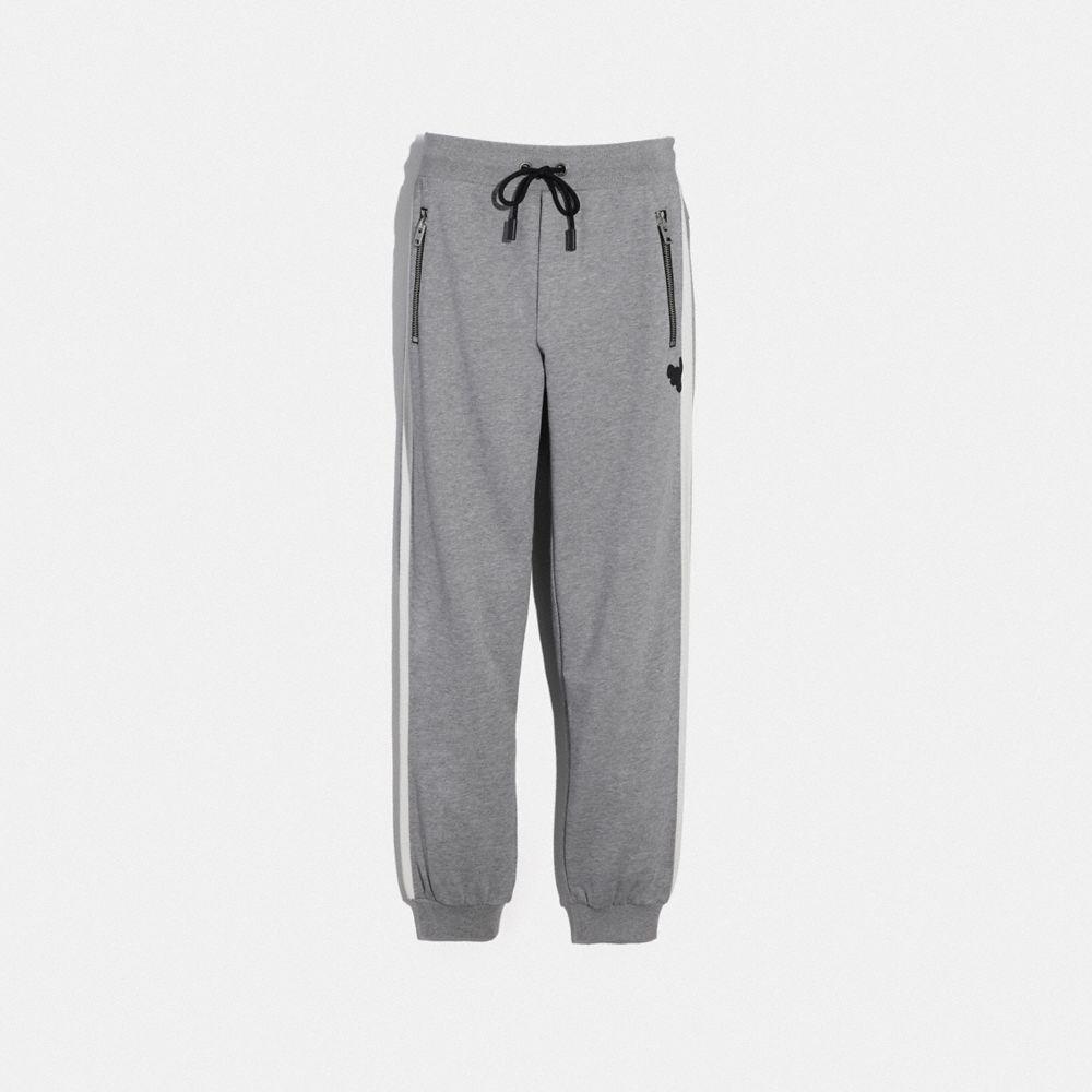 Coach Track Pants