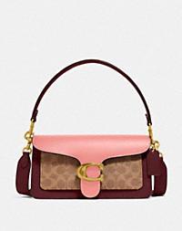 b4/multicolore marroncino rosa confetto