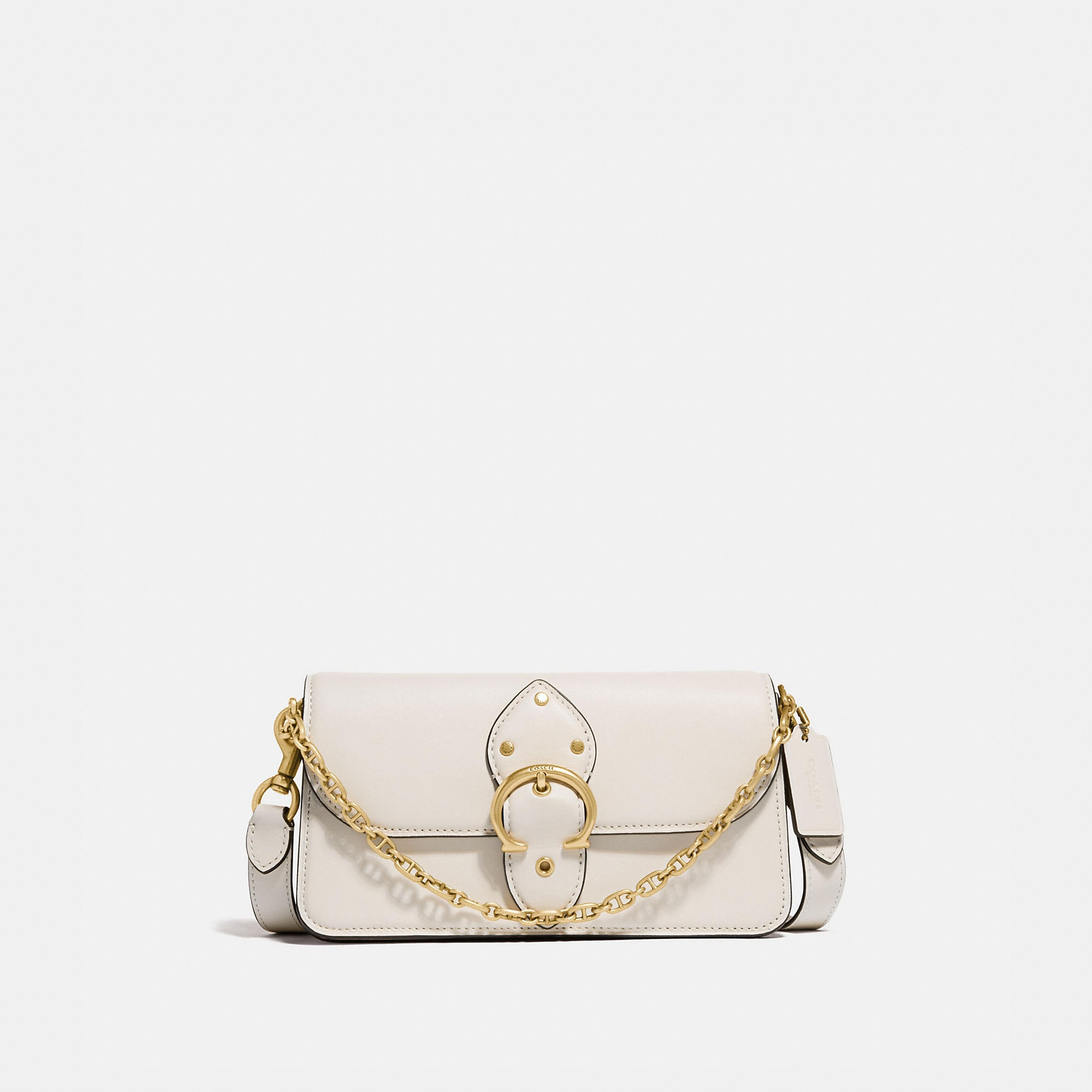 Coach COACH BEAT CROSSBODY CLUTCH - WOMEN'S