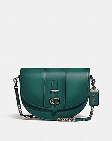9f4787ab92a8 Women's Sale Up To 50% Off | COACH® Sale