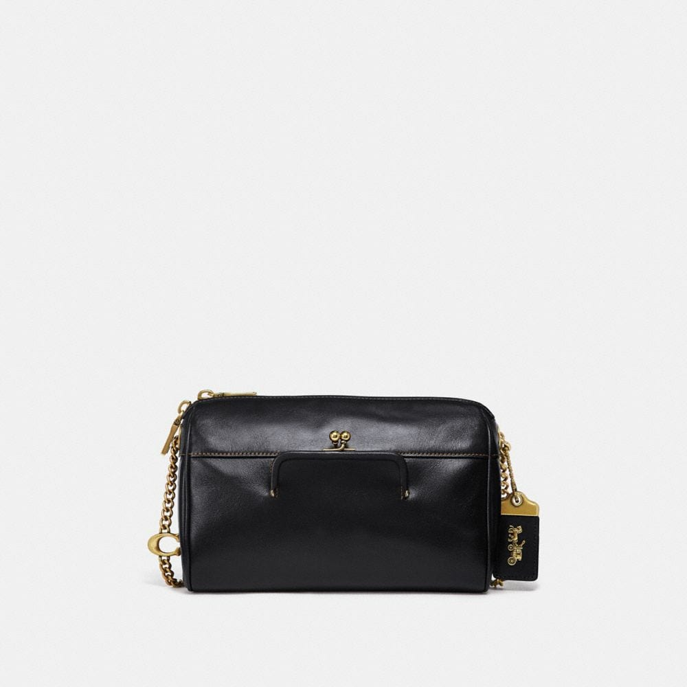 Coach Joni Crossbody