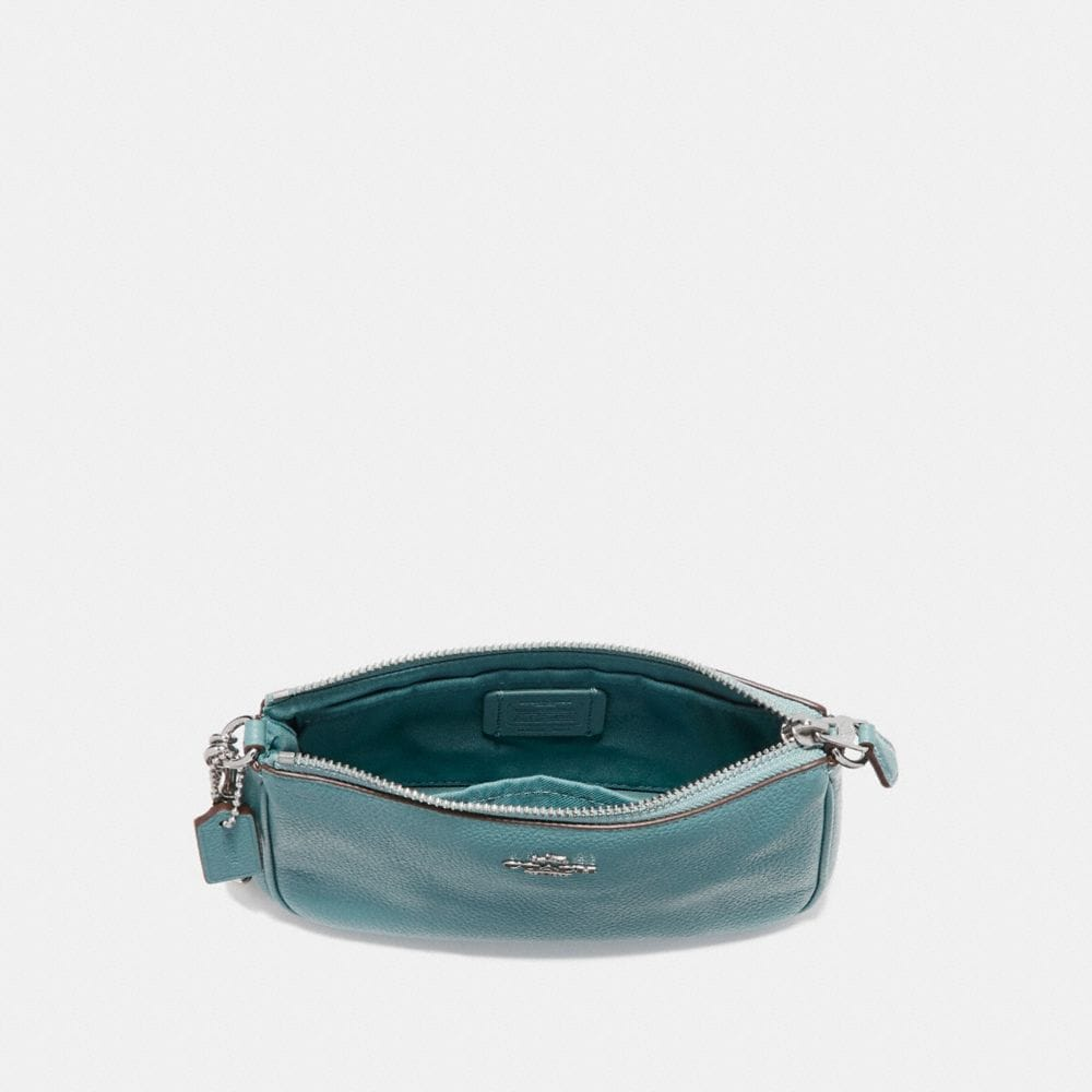 Coach Nolita Wristlet 19 Alternate View 1