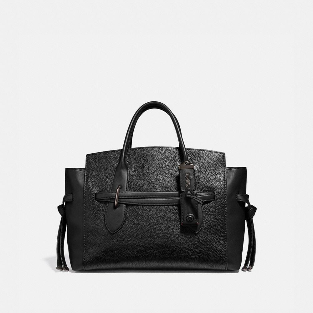 SHADOW CARRYALL