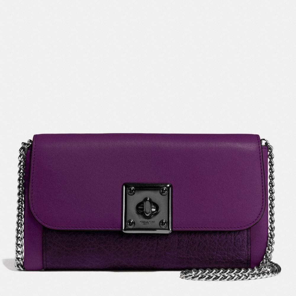 Drifter Wallet in Glovetanned Leather