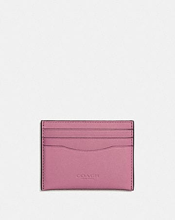 Mens card cases coach card case colourmoves