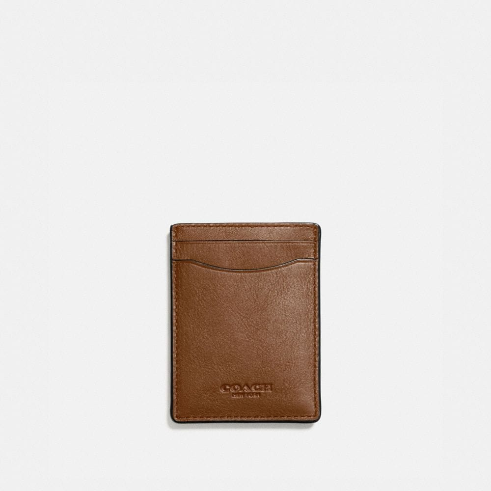 3-in-1 card case